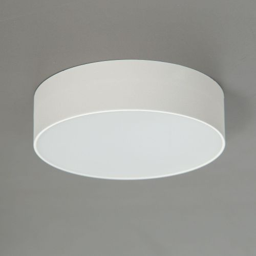 Светильник Citilux cl712120n тао led 12w*4000k