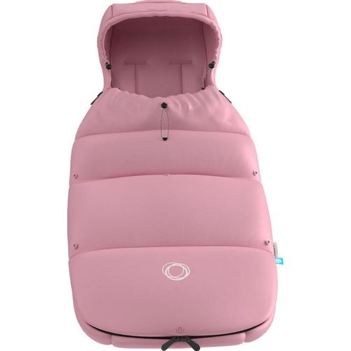 Конверт в коляску Bugaboo High Performance Footmuff Soft Pink