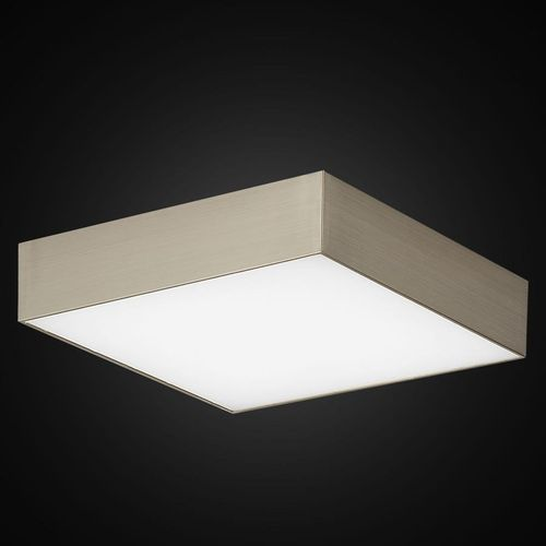 Светильник Citilux cl712x181n тао led 18wx4000k