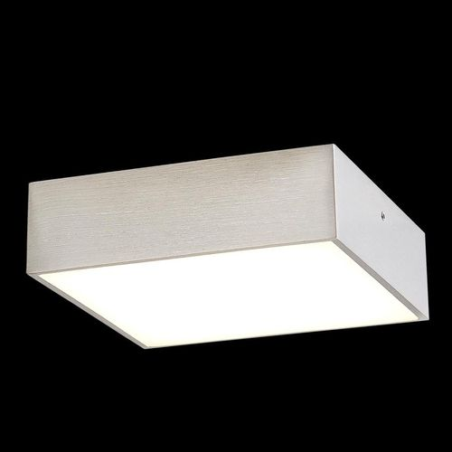 Светильник Citilux cl712x121n тао led 12wx4000k