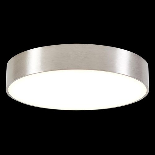 Светильник Citilux cl712241n тао led 24wx4000k