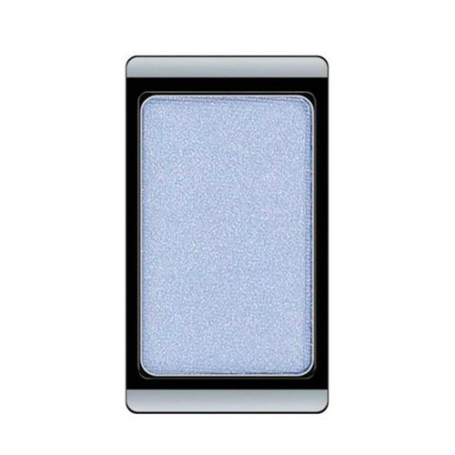Тени для век Artdeco Eye Shadow Pearl т.75