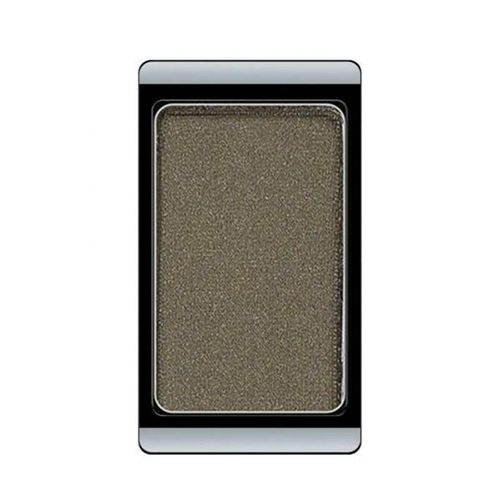 Тени для век Artdeco Eye Shadow Pearl т.048
