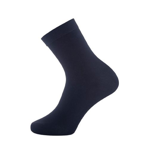 Мужские носки TEATRO Classic Socks For Men арт.28 Dark Blue р.39-41 1 пара