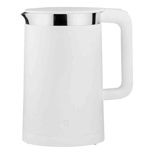 Электрочайник Xiaomi Mi Smart Kettle Bluetooth YM-K1501