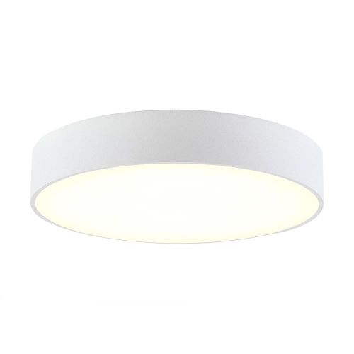 Светильник Citilux cl712240n тао led 24w*4000k