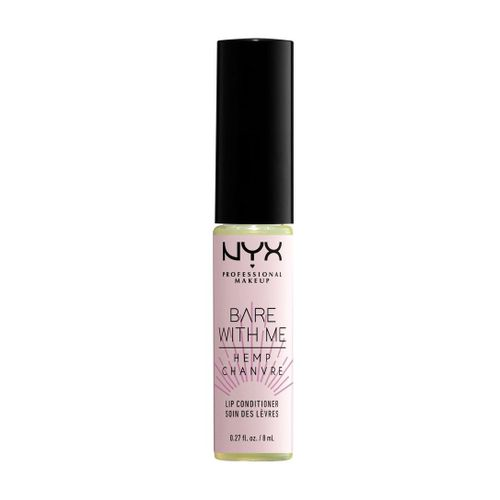 NYX Professional Make Up Bare With Me Lip Conditioner