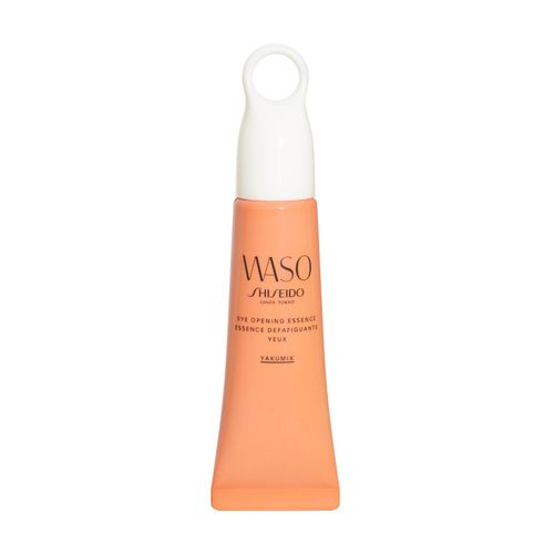 Shiseido Waso Eye Opening Essence