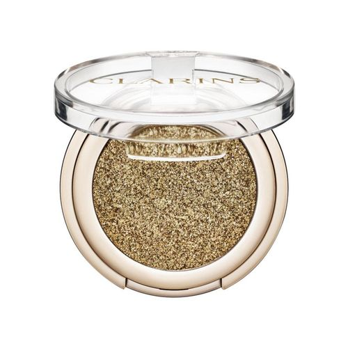 Clarins Ombre Sparkle Eye Shadow