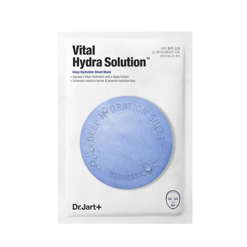 Dr.Jart Dermask Water Jet Vital Hydra Solution