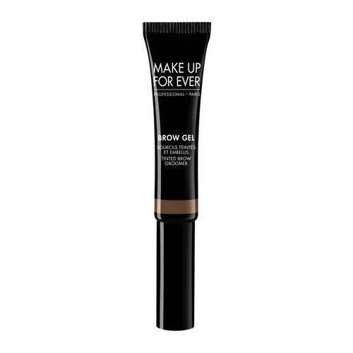 Make Up For Ever Brow Gel