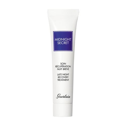 Guerlain My Supertips Late Night Recovery Treatment